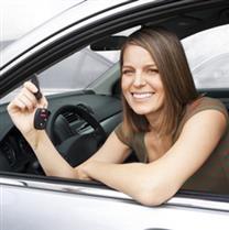 Car Loaners